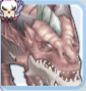 リバースデータルザウルス