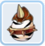 朱星の虎の卵