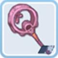 エリニエスの杖