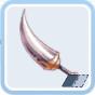 アイボリーナイフ[1]