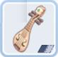 琵琶[1]