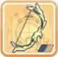 ウィンドチェイサーの弓[1]