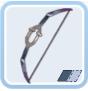 氷点の弓[1]