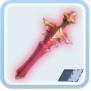 Dark Fire Sword [1]