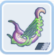 Nepenthes Lyre[1]