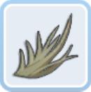 レメゲトンの毛
