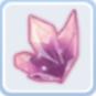 神託の結晶