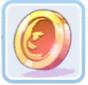 浮遊コイン