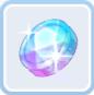 輝光の結晶