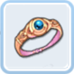 服従の腕輪