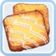 光のエナジートースト