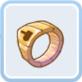ゴブリンのリング