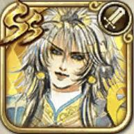 最終皇帝(男)アイコン