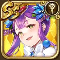 零姫アイコン