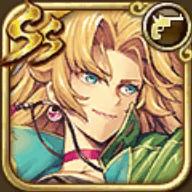 エミリア(SF1記念)