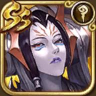 東の悪しき魔女(2.5周年)