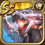 玄竜(2.5周年)