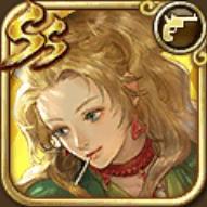 エミリア(佐賀)