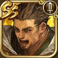 リッチ(佐賀)