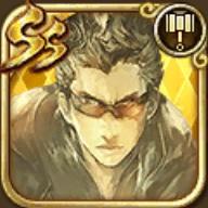 ITOKEN(D8)