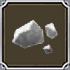 石化アイコン