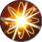 スターライトエクスティンクションのアイコン