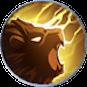 ライオンファングのアイコン