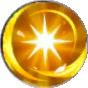 聖光セプターのアイコン
