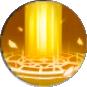 聖なる護符のアイコン
