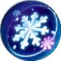 氷結リングのアイコン