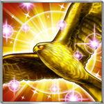 金鵄の閃光のアイコン