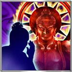 毘沙門の影のアイコン