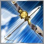 惣領の蒸気弓