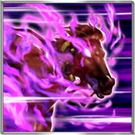 葬馬紫焔衝