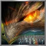 鷹の天眼のアイコン