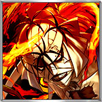 火産霊神のアイコン