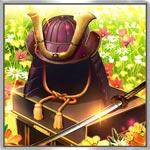 千紫万勇のアイコン