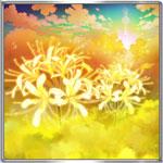 天上花のアイコン