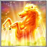 流星光馬のアイコン