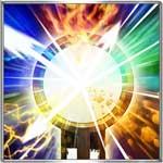 霊光明鏡のアイコン