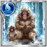 水猿連衡のアイコン