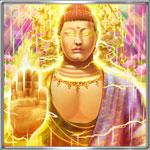 菩薩の福徳