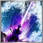 剣武之神髄のアイコン