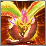 鳳雛の顕慧のアイコン