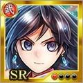 [求道剣姫]新免無二斎