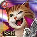 [赤き猫星]紗亞