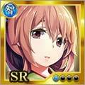[立礼聖姫]千利休