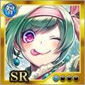 [蝦夷狩姫]松前慶広
