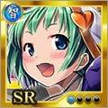 [恋弓聖姫]オルガンティーノ
