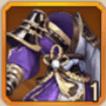 剣客のアイコン